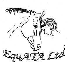 Equata3