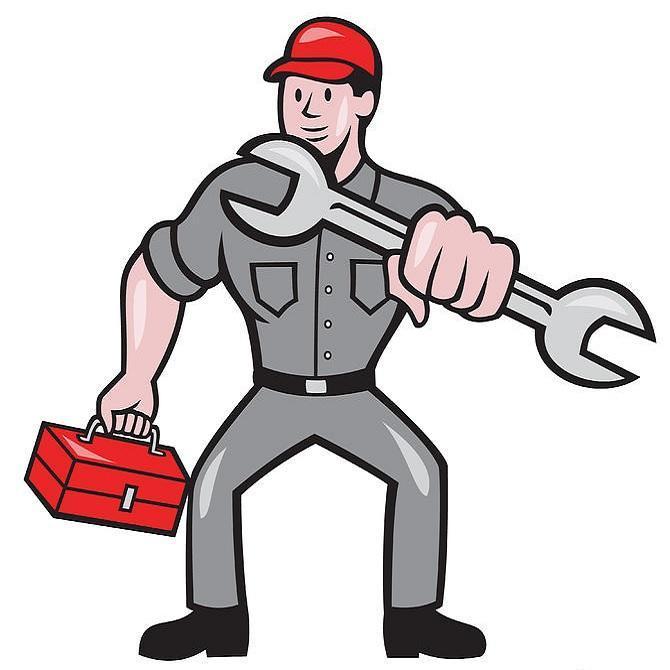 New mechanic