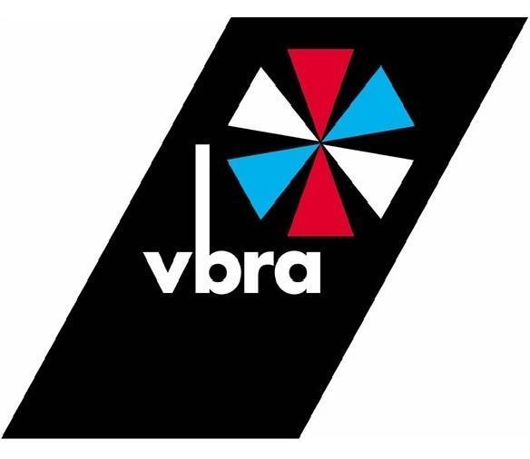 theVBRA 2logo
